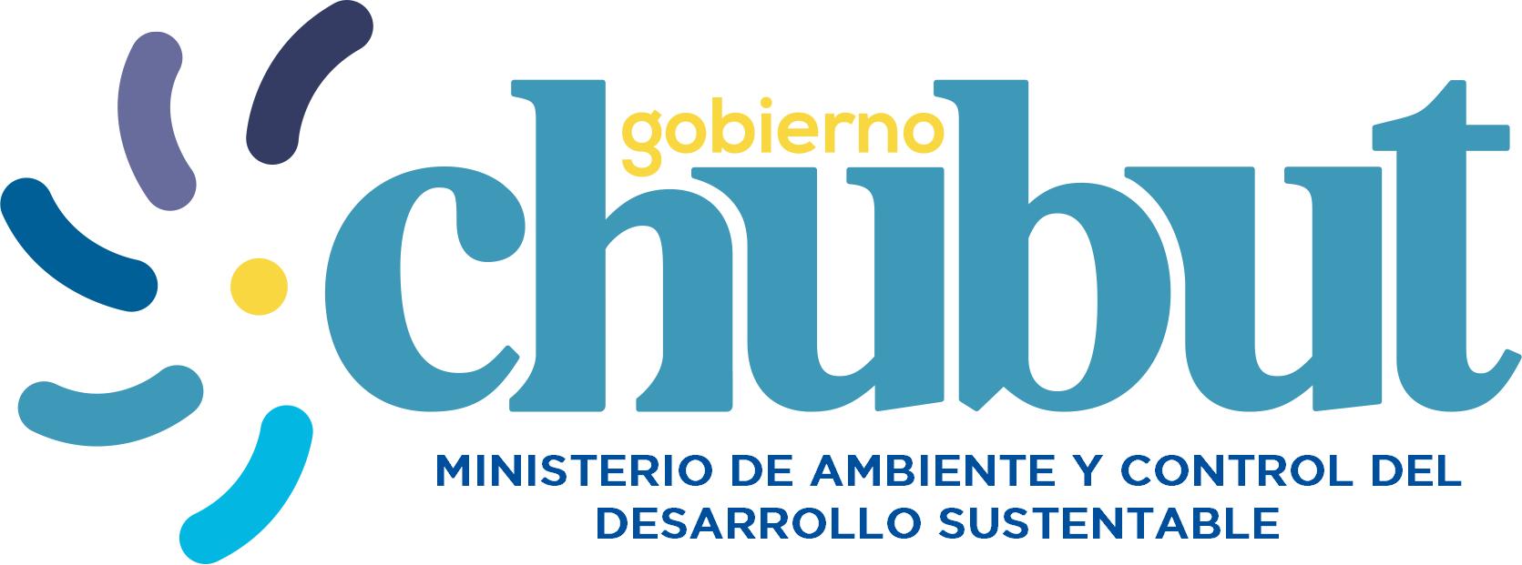 Ministerio de Ambiente y Control del Desarrollo Sustentable