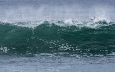 8 de Junio – Día Mundial de los Oceanos