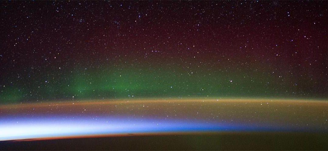 16 de Septiembre – Día Internacional de la Preservación de la Capa de Ozono