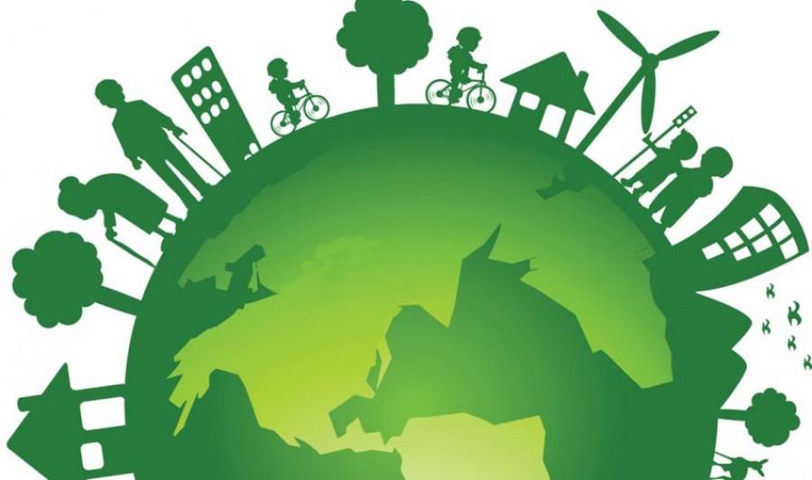 27 Septiembre – Día Nacional de la Conciencia Ambiental