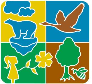 22 de Mayo – Día Internacional de la Diversidad Biológica